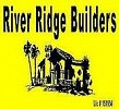 River Ridge Builders